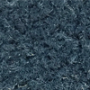 Lapis Blue Carpet Wall Base