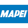 Mapei Colored Caulking by Colorfast Industries
