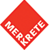 Merkrete Colored Caulk by Colorfast Industires