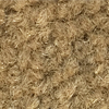 Oatmeal Carpet Wall Base