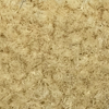 Oyster Light Beige Carpet Wall Base