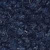 Sapphire Carpet Base
