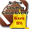 Super Coupon Code Event Installerstore Coupon Code