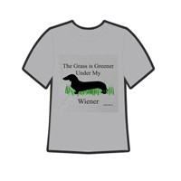Funny Adult T-Shirts, Hilarious Shirts