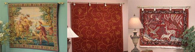 Zoroufy Wall Hanger,legacy hangers,wall hangers