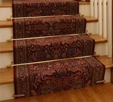 Stair Rods,Carpet Rods,Stair Runner Rods,Brass Rods